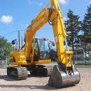 Certificate in the Safe Use of Plant Machinery